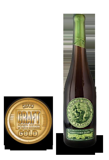 2013-craft-spirits-awards-emperor-norton-absinthe-dieu