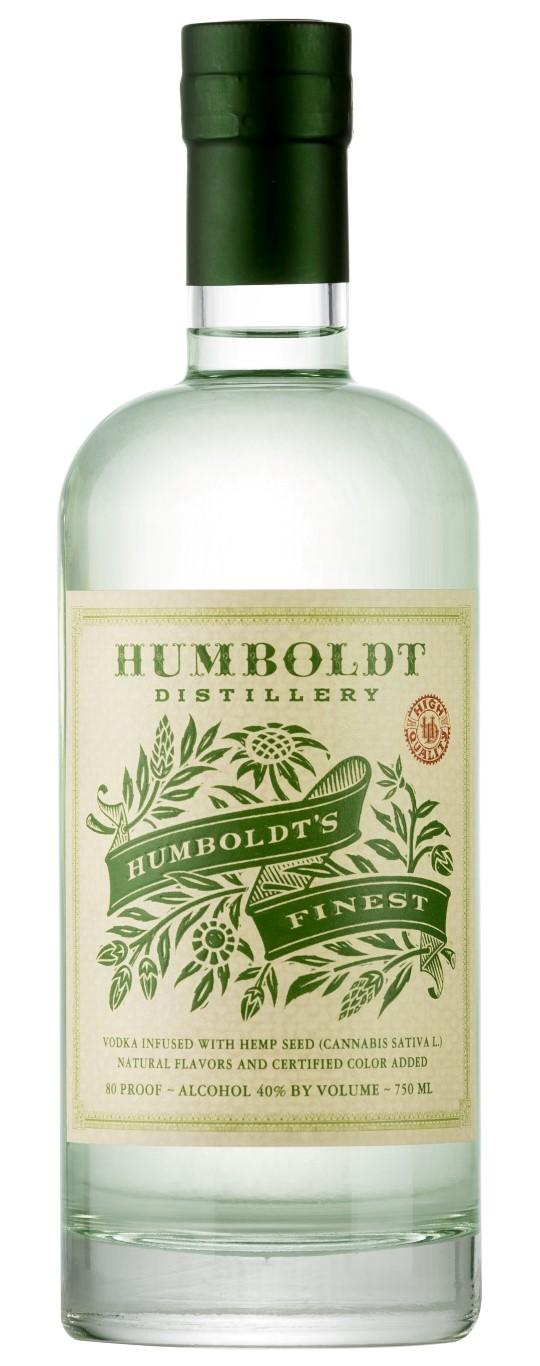 Humboldts-Finest-April2016