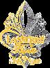 lasserre_logo.png