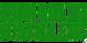 humboldt_logo.png