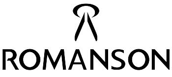 romanson-logo2.png