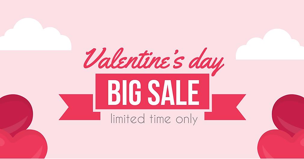 valentines-day-marketing-ideas-1024x536.