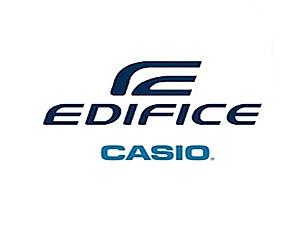 casio-edifice_logo.png