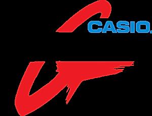 G-Shock_Casio-logo.png