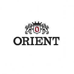 orient_logo.png