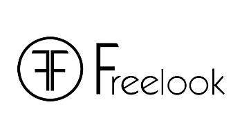 freelook_logo.png