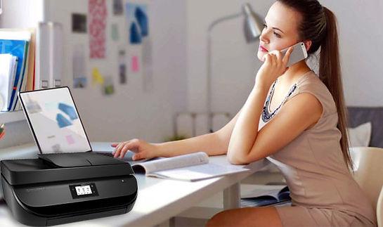 hp-printer-4.jpg