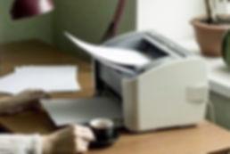 Printer-Problems-In-Windows1-e1519792167