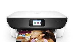 Fix HP Envy 5000 Printer Offline Issue