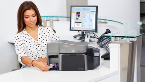HOW TO CONNECT DELL E310DW PRINTER TO WIFI