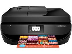 123 HP Officejet Pro 6978 Setup