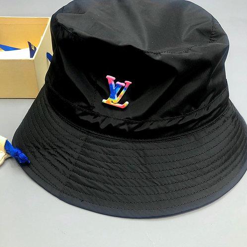LV CAP