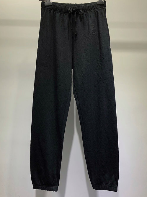 CHROME HEARTS PANTS