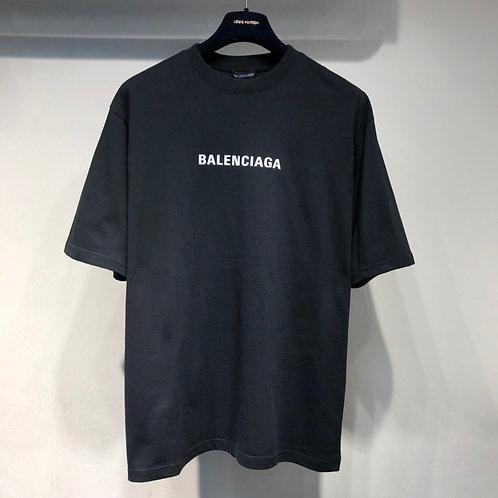 BALENCIAGA TEE