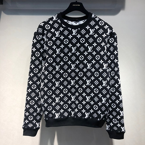 LV SWEATER