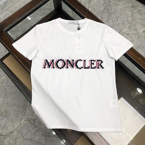 MONCLER TEE