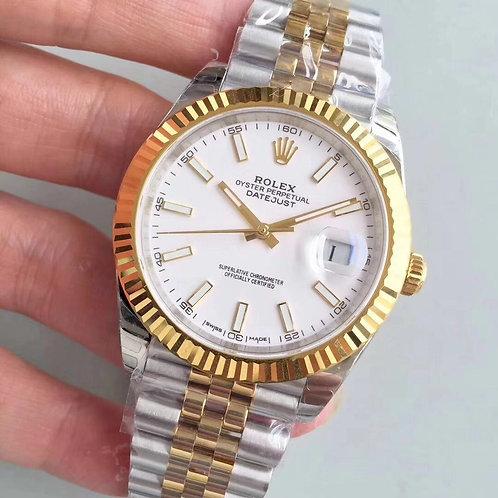 Replica Rolex Datejust II 116333 41MM