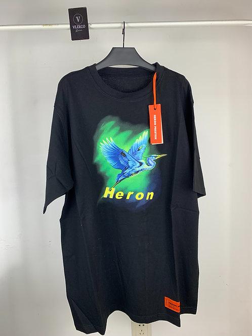 HERON PRESTON TEE