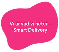 CTA_Smart Delivery_5.png