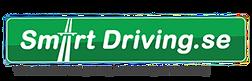 smart driving logo.png