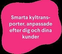 CTA_Smart Delivery_2 ROSA.png