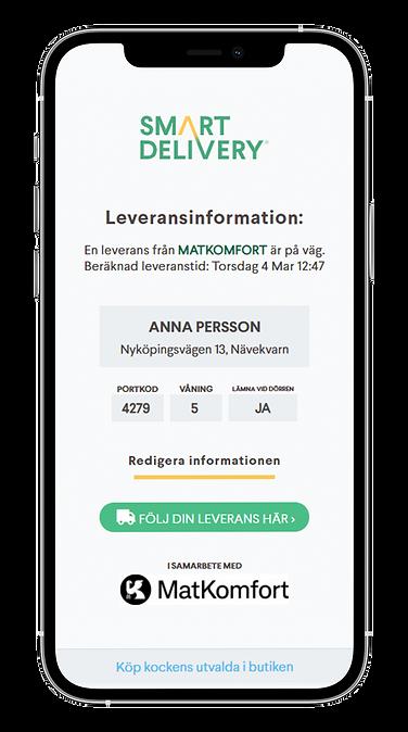 SmartDelivery_iPhone_Mockup_1.png