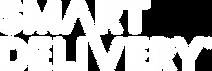 SmartDelivery_logotyp_negativ.png