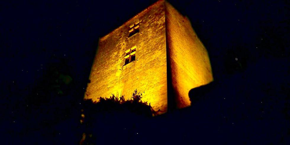 Festival Castel Artès