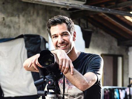 Julien Benhamou