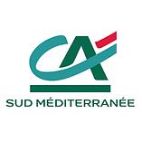 logo crédit agricole .png