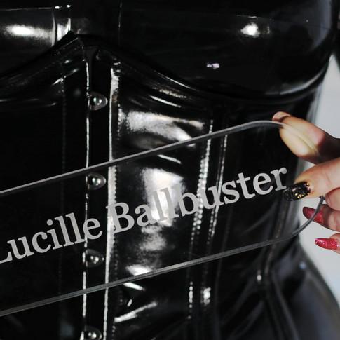 mistress lucille ballbuster domina _warf