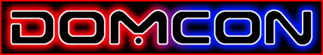 DomCon-1Banner 2.png