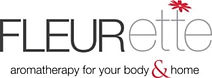 Fleurette Aromatherapy.jpg