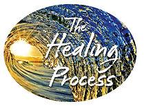 TheHealingProcessLogo_RGB.jpg
