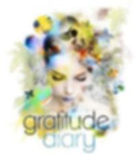 2019-gratitude-diary.jpg
