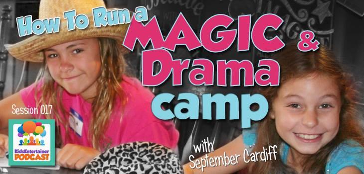 Awards-julians drama camp.jpg