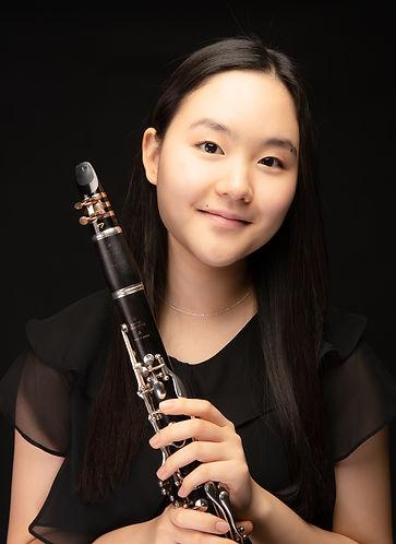 Cadee-Lee-clarinet-print.JPG
