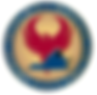 nvhttf logo_edited.png