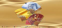 2015 China-Italy Design Week