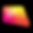 PH_logo_png.png