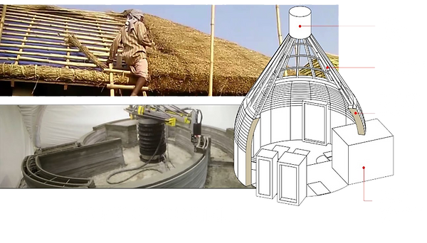 3D PRINTED SHELL.png