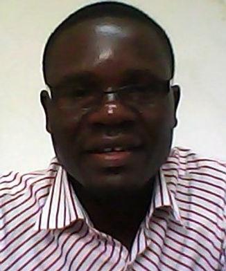 Shadrack Jacob Mbapila.jpg