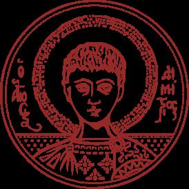 Aristotelio Panepistimio Thessalonikis.p