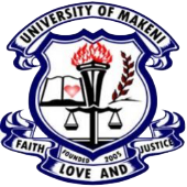 University of Makeni.png