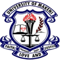 University of Makeni.png