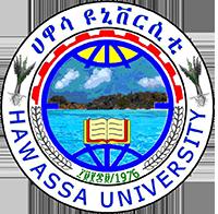 Hawassa University.png