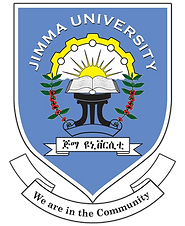 current_logo_of_jimma_university.png