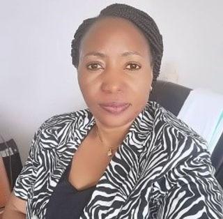 13_NM-AIST_Josephine Mkunda_staff.jpg