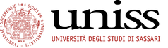 Logo UNISS.png