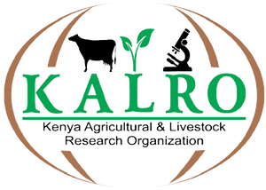 Kenya Agricultural and Livestock Researc